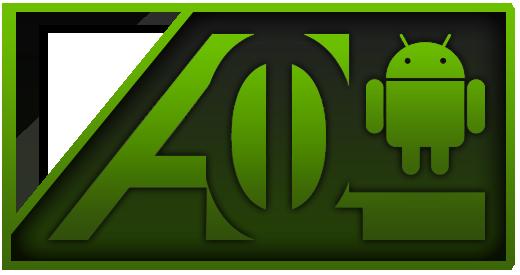 AQL-Logo