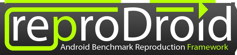 ReproDroid-Logo